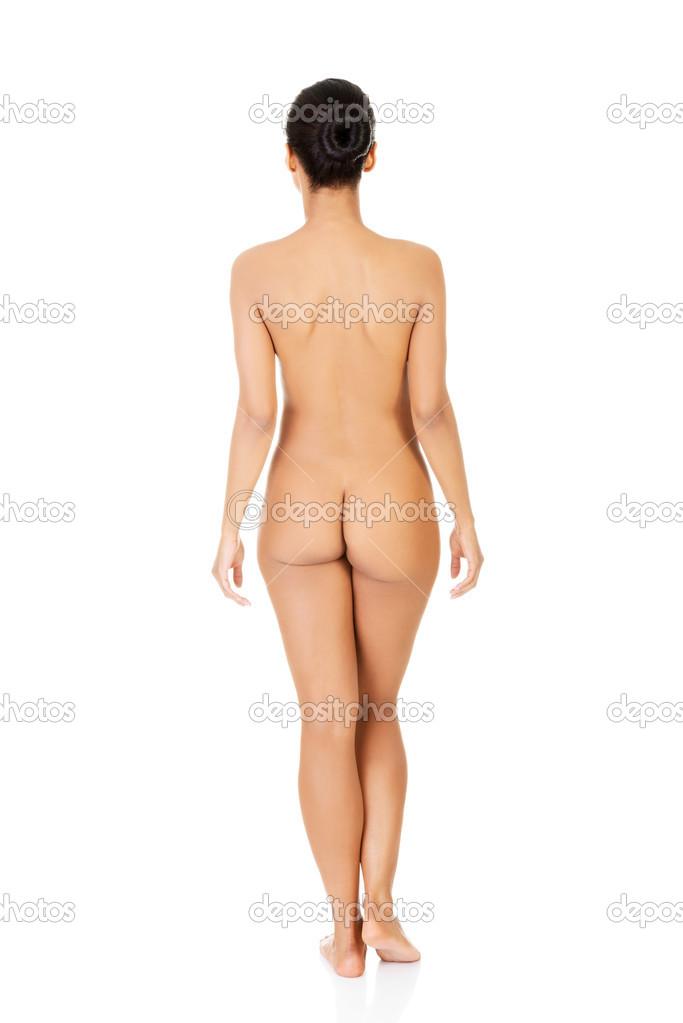 naked hot female teens