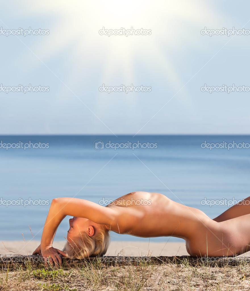 That would Nude sunbathing girl fucking sorry