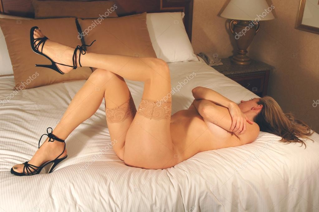 high heels und nylons erotik in görlitz