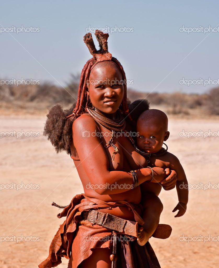 golie-plemena-afriki-devushki-foto
