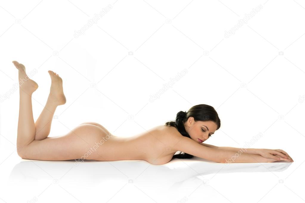 free japanese sex massaga videos