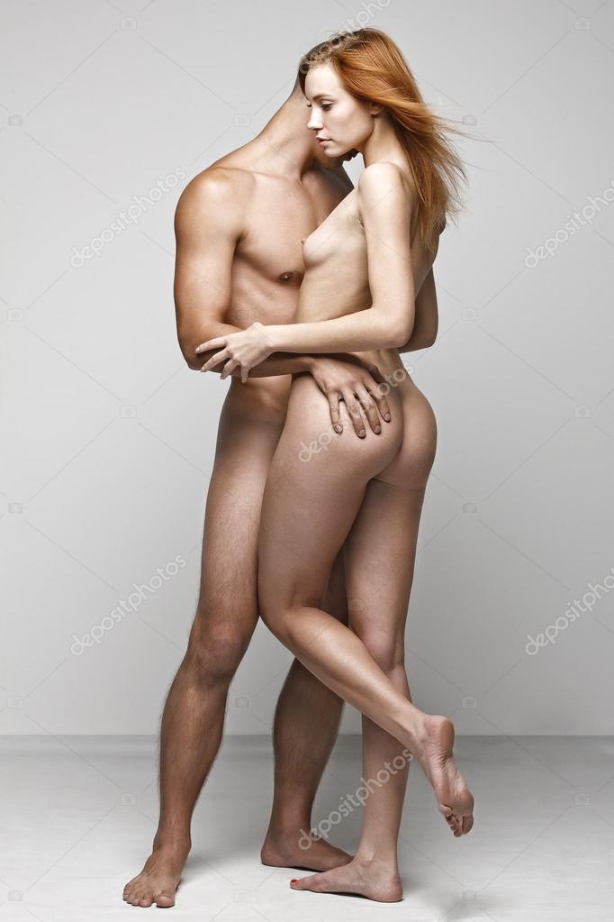 serbian dating online