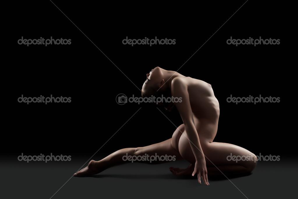 Free porn Gymnast galleries Page 1 - Free Porn Pics, Sex