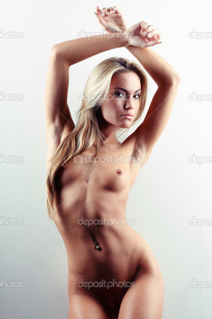 Can help Beautiful girls nude image you science