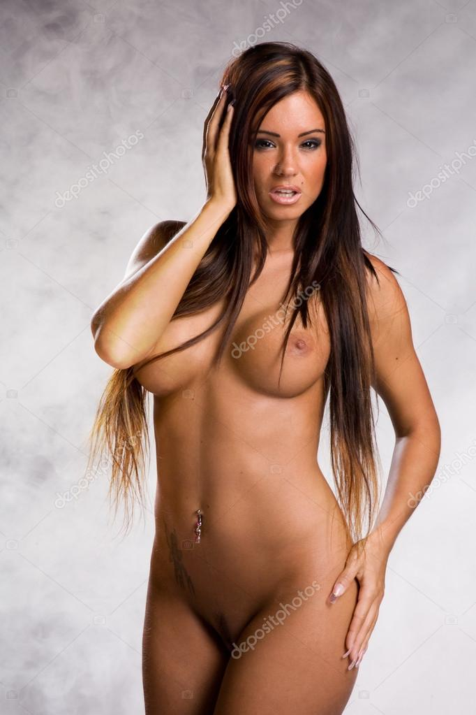 Maori girls showing naked vagina photos 943