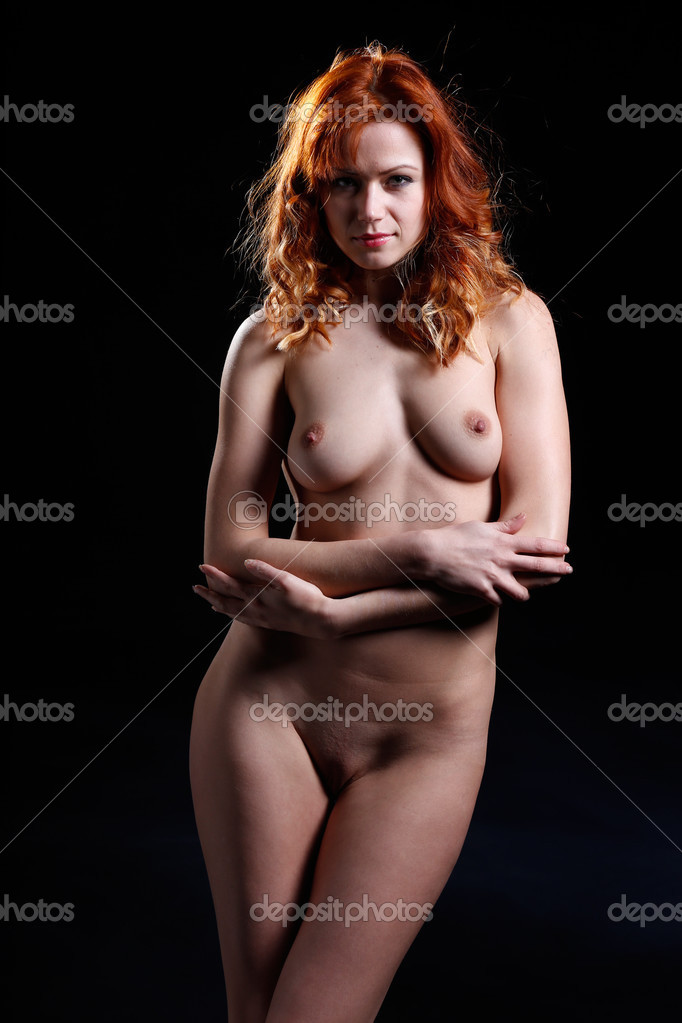 busty nederlands bloot nude