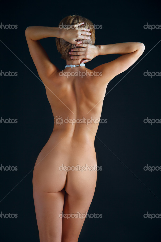 Female Human Body Stock Images, Royalty-Free Images