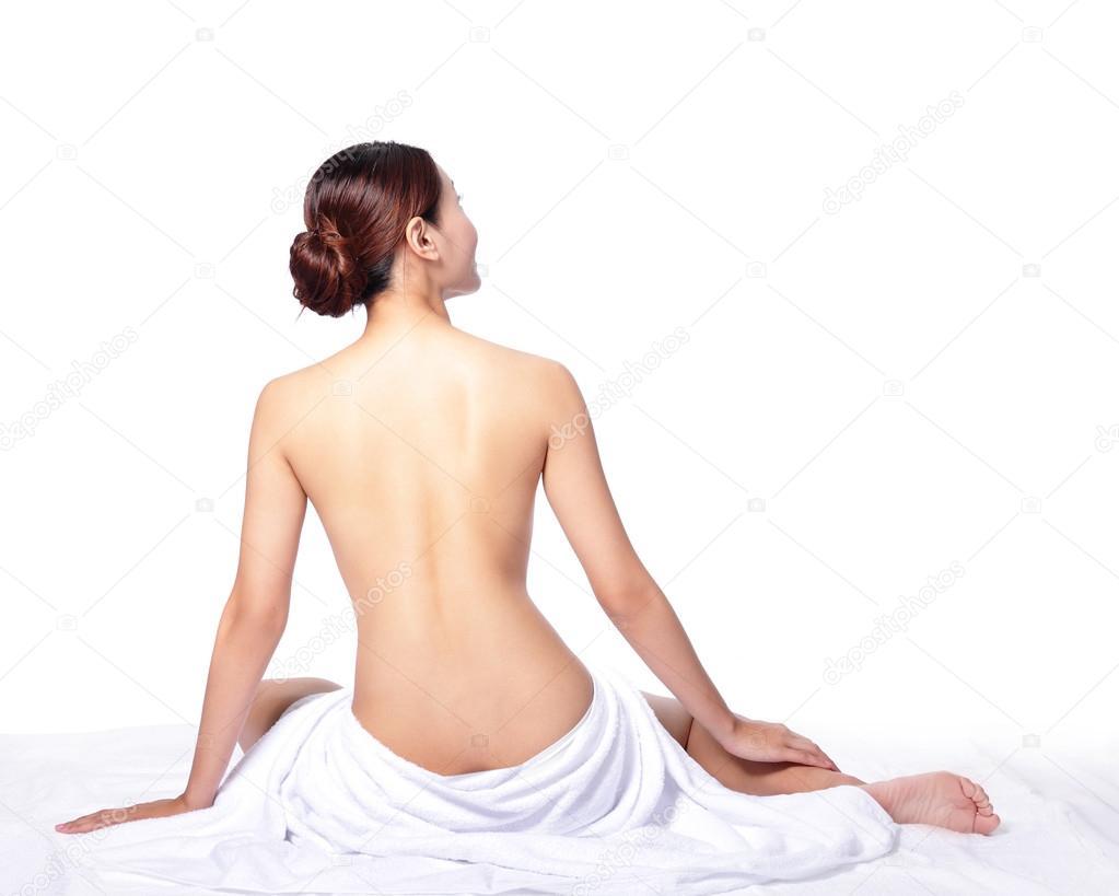 zhenshini-so-spini-golie