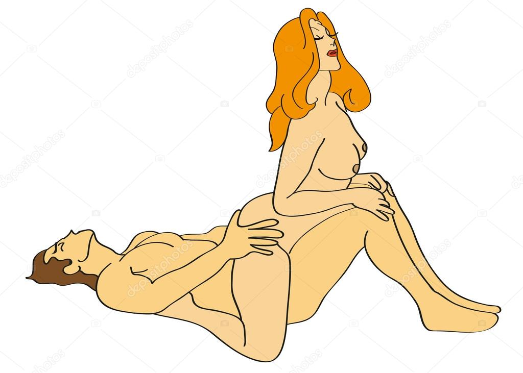 Sex Awesomw positions new