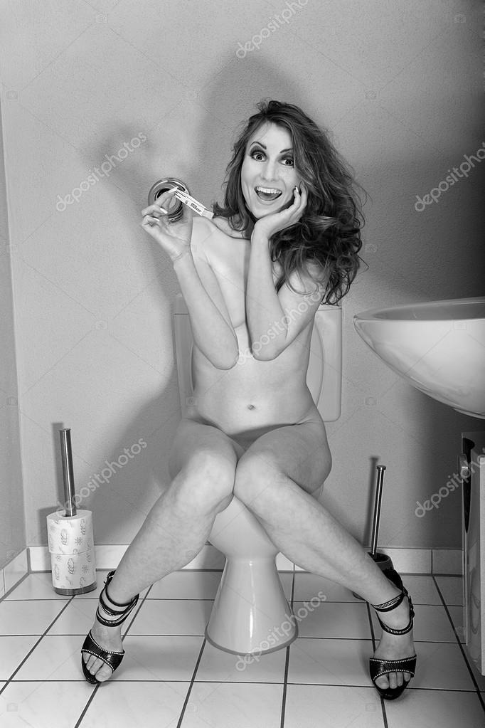 Pretty Naked Women Videos 71