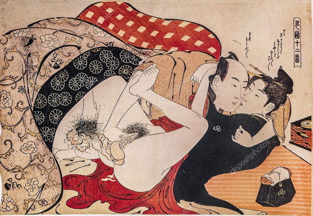 eroticheskaya-massazh