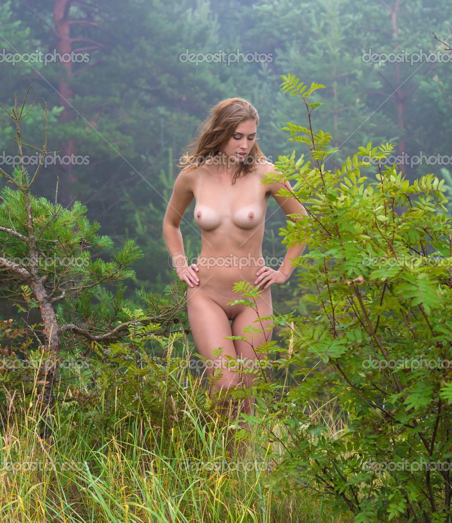 mulliga tjejer nakna svensk porr casting