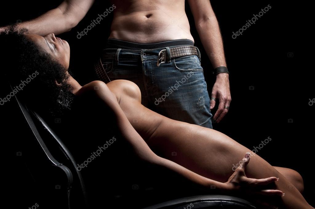 zhenskie-eroticheskie-avtori