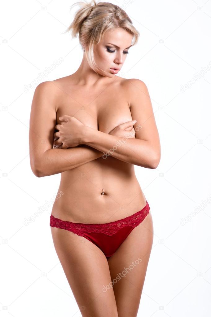 ms hadda femdom