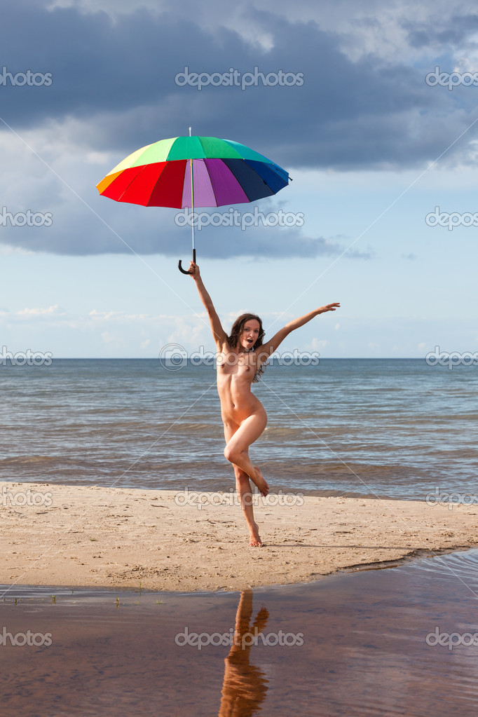 movie-teen-naked-with-an-umbrella-swollen