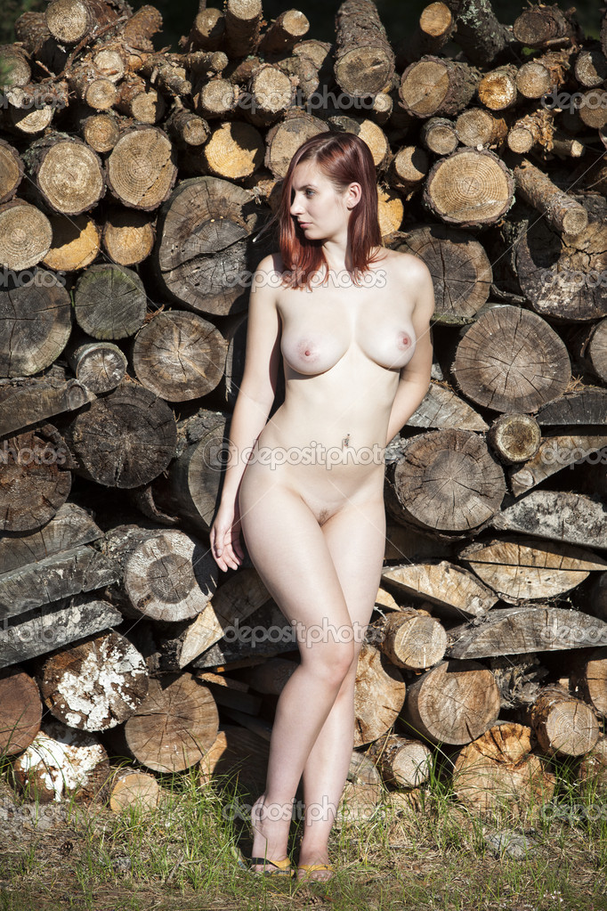 Nude Women Bodybuilder Blogs