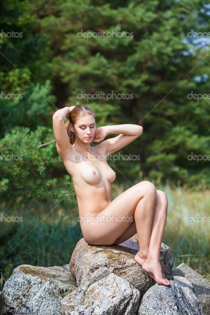 naken chat kul på kjønnsleppen