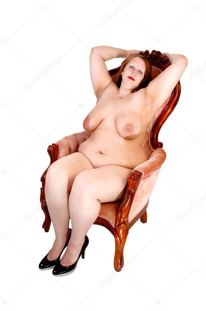 Wow melania trump nude donald trump's nasty woman leaked pie