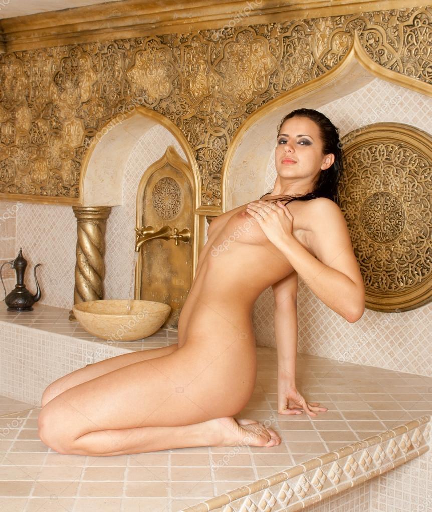 русская девушка в турецкой бане видео обнимите константина