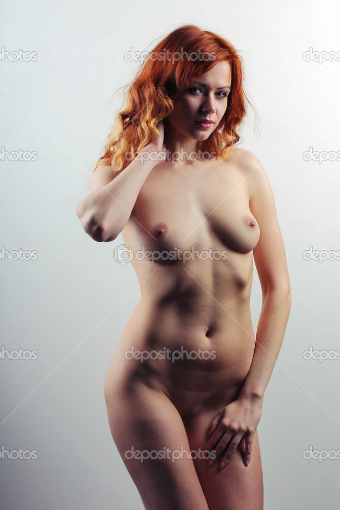Nude Beautiful Naked Women Picks Pics