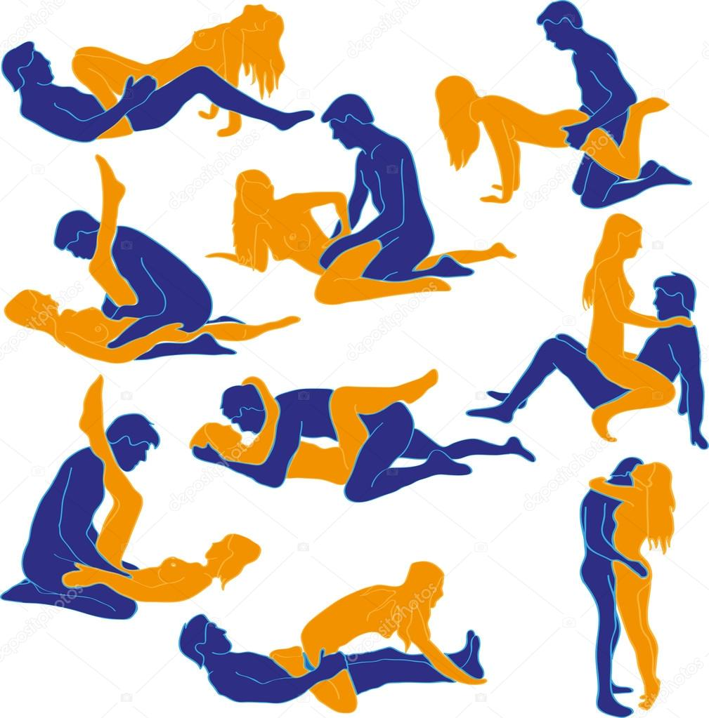 free-illustrated-group-sex-position