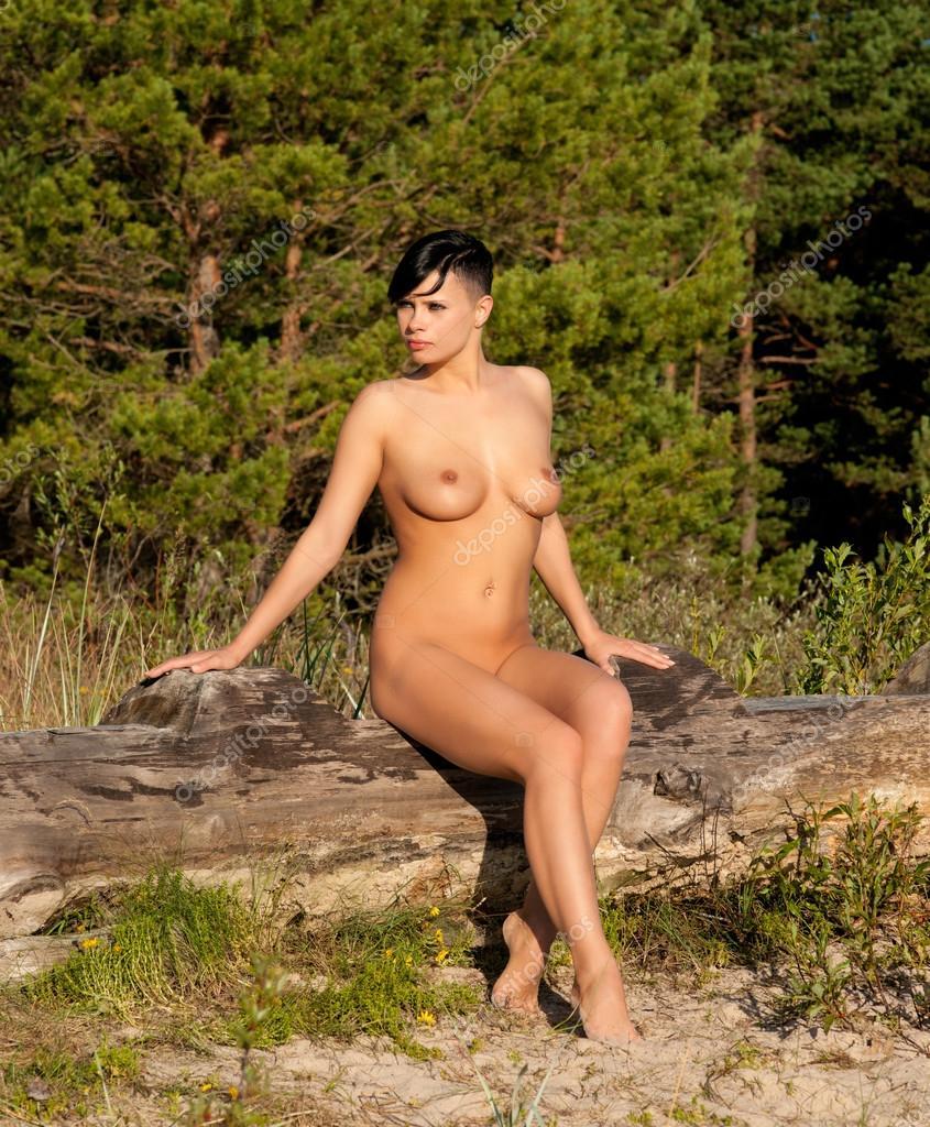 nakenprat nudistbilder