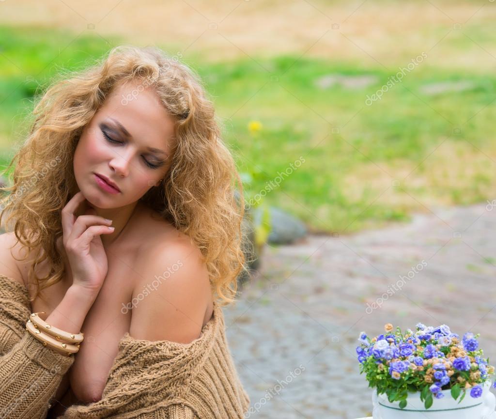 Голые красивые молдаванки ошибаетесь